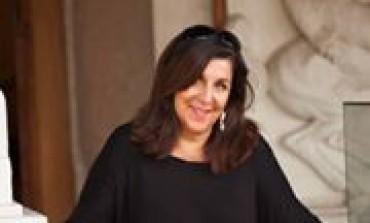 Milene Mucci dice addio al PD
