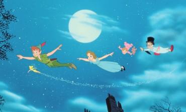 Gli allievi delle scuole Elementari volano all'Isola che non c'è