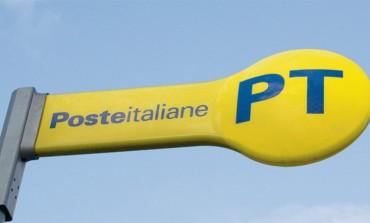 Novelli e Moscatelli chiedono soluzioni valide per la chiusura dell'Ufficio Postale di Vinca