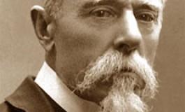 """Da Santos a Moneta, l'unico (e """"dimenticato"""") Nobel per la Pace italiano"""