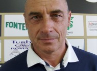 Esonerato Giacomo Lazzini.