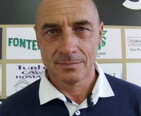 Intervista a G. Lazzini prima di Ligorna - Massese. Del 17/03/17
