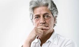 """""""L'ora di ricevimento"""" al Guglielmi: Parte la stagione teatrale con Fabrizio Bentivoglio"""
