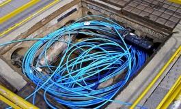 TIM e Comune di Massa: 1,5 milioni per la banda larga