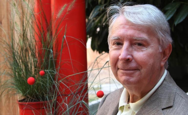 Cittadinanza onoraria al professor Remo Bodei