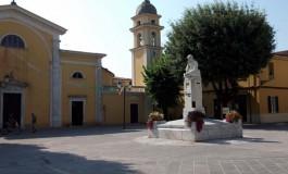 Domani il ricordo della prima Liberazione di Carrara e dell'eccidio di Avenza
