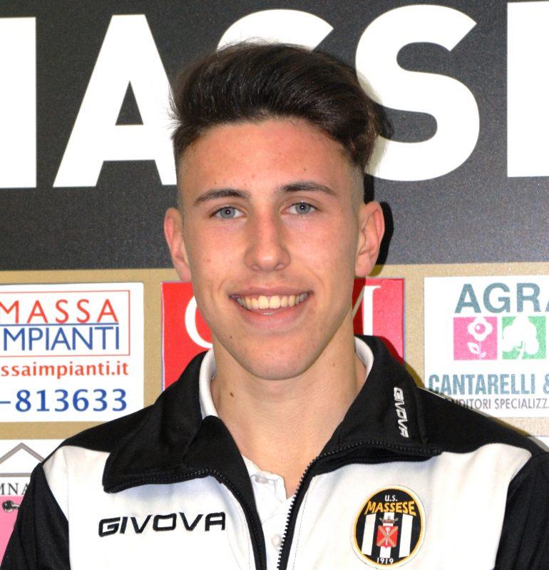 Video intervista esclusiva a R. Lucaccini dopo Massese Grosseto 4 – 0 dello 05/03/17