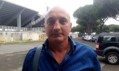 Video presentazione esclusiva di L. Magrini, nuovo allenatore della Massese del 18/04/17