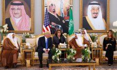L'intesa tra gli USA di Trump e l'Arabia Saudita: uno sgambetto all'Iran (e a Mosca)