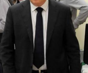 """L'Amministrazione comunale di Montignoso premia volontari di """"Solidarietà è progresso, Misericordia per la giornata  di prevenzione sul rischio cardio vascolare, ictus,osteoporosi."""