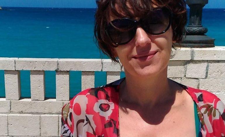 LA LETTERATURA NELLA NOSTRA PROVINCIA – Intervista alla scrittrice carrarese Michela Rossi