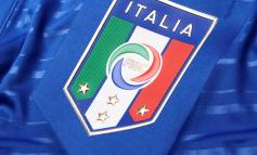 La Federazione chiarisce date e modalità per i ripescaggi in Serie C