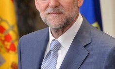 POLITICA INTERNAZIONALE - Le ragioni di Rajoy