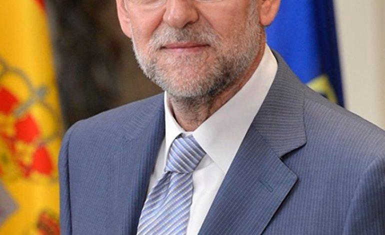 POLITICA INTERNAZIONALE – Le ragioni di Rajoy