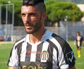 Esclusiva QA: torna anche Paolo Fusco.