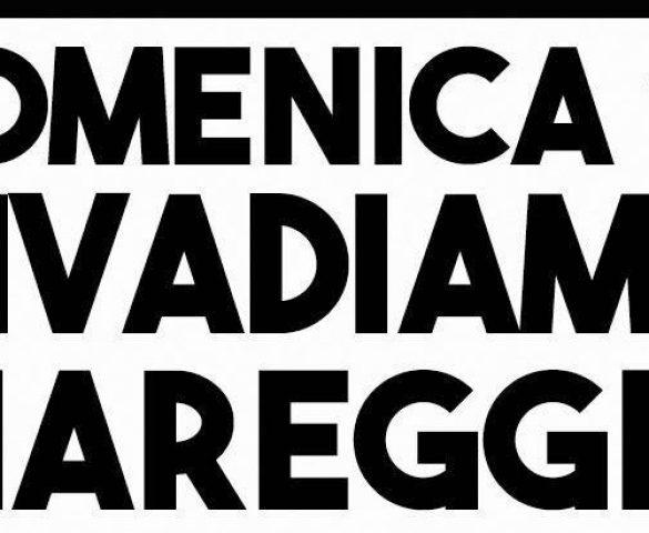 Viareggio - Massese: si mobilitano i tifosi.