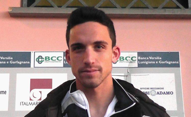 Real Forte Querceta – Massese 0 – 0 Video intervista a M. Gentili del 17/12/17