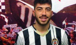 Mercato Massese: ufficiale anche un nuovo centrocampista