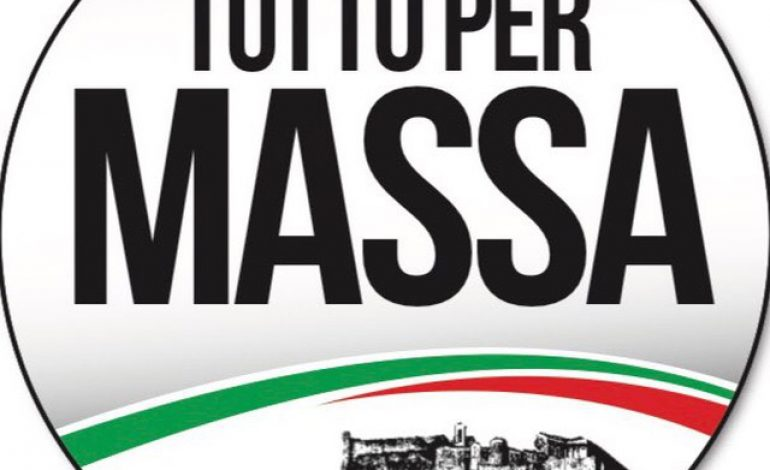 """Mangiaracina (TPM): """"No ai giochetti dei buoni perdenti. La Lega costruisca con noi la coalizione"""""""