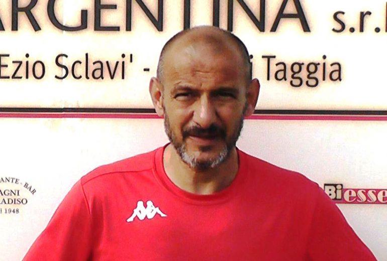 Video intervista esclusiva a M. Casu, dopo Argentina – Massese 2 – 3 del 29/04/18