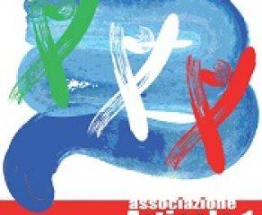 ELEZIONI MASSA - Articolo Primo chiede a Volpi di accettare un confronto pubblico con Ortori