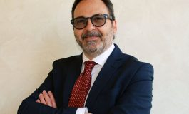 """MASSA - Persiani sul voto: """"Un'opportunità storica di cambiamento civico e politico per la nostra città"""""""