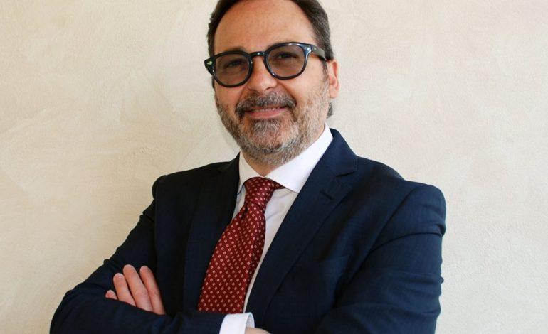 """MASSA – Persiani sul voto: """"Un'opportunità storica di cambiamento civico e politico per la nostra città"""""""
