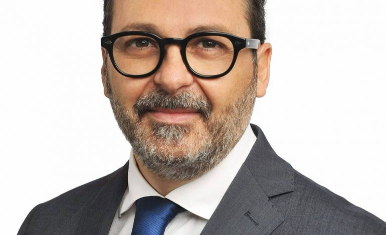MASSA – Persiani nuovo sindaco con una vittoria storica. Tutti i nomi del nuovo consiglio comunale.