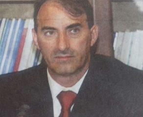 MASSA, ELEZIONI - Antonio Cofrancesco chiude la campagna elettorale