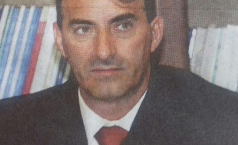 MASSA, ELEZIONI – Antonio Cofrancesco chiude la campagna elettorale