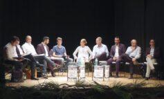 ESCLUSIVA QA: 5 domande per 10 candidati: elezioni comunali a Massa (incontro pubblico del 27 maggio 2018)