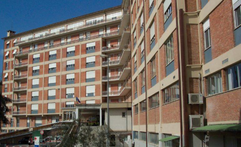 """Volpi: """"Accordo fatto col Presidente Rossi, ecco come sarà la nuova Casa della Salute al vecchio ospedale"""""""