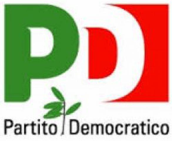 """MASSA - Alberti (PD): """"Sicurezza è libertà, è bene comune. Si al vigile di quartiere"""""""