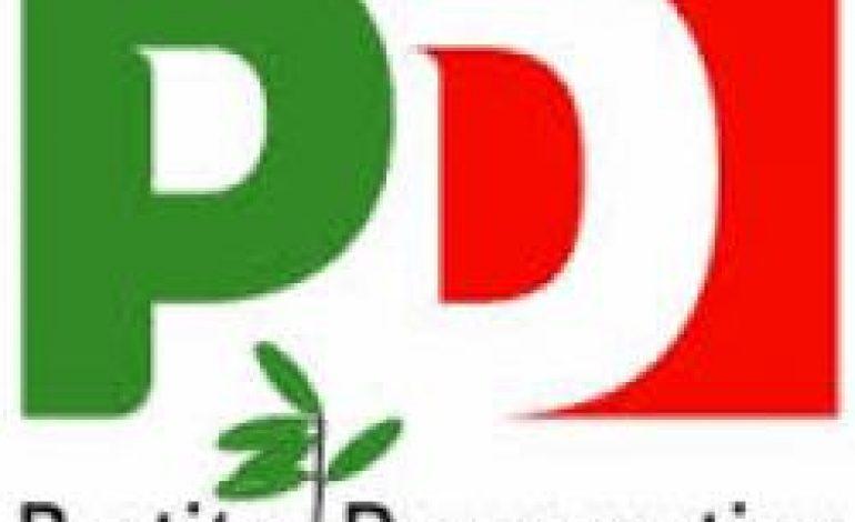 """Sanità, Perinelli (PD): """"A destra cattivi maestri e parecchio smemorati"""""""