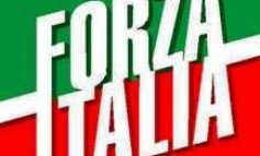 """MASSA - Nomine giunta, Forza Italia: """"Garantiamo e chiediamo lealtà al Sindaco"""""""