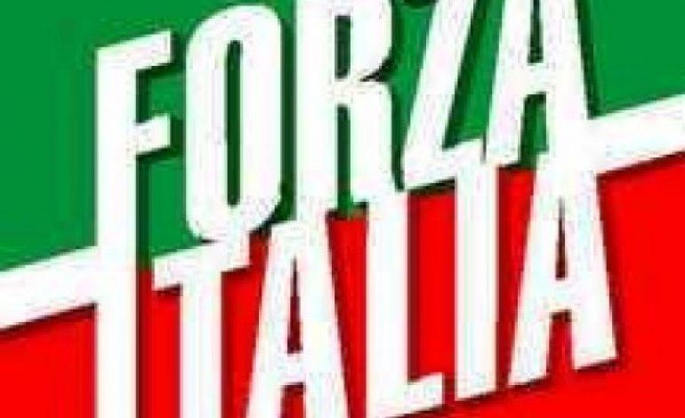 """MASSA – Nomine giunta, Forza Italia: """"Garantiamo e chiediamo lealtà al Sindaco"""""""