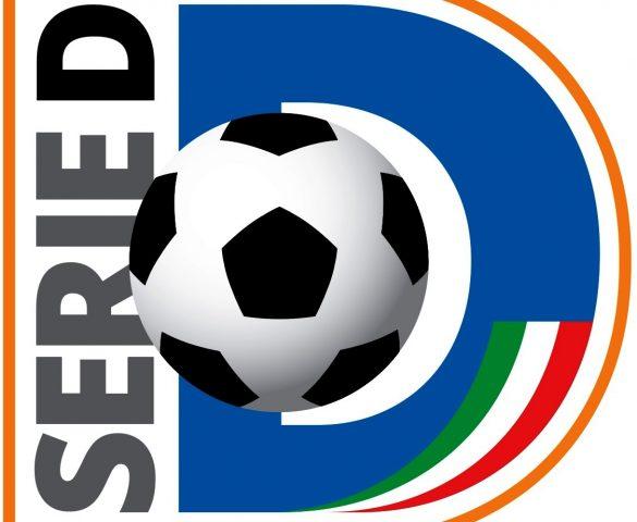 """La Massese è regolarmente iscritta al campionato di Serie """"D"""" 2018/19"""