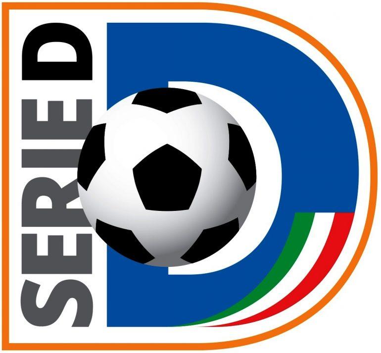 """Posticipato l'inizio di campionato e Coppa Italia di Serie """"D"""""""