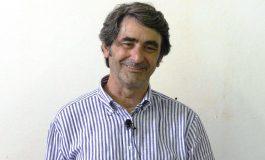 Esclusiva QA: si presenta il nuovo D. G. della Massese Paolo Taveggia. Del 30/07/18