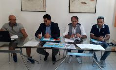 MASSA - Cofrancesco (Amministrare Massa) interviene sulla situazione del carcere