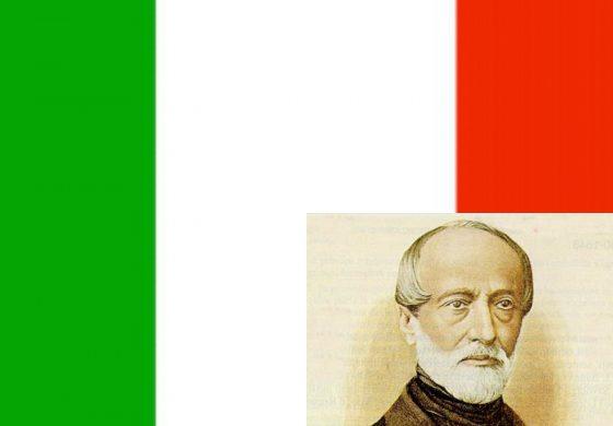 L'Associazione Mazziniana Italiana ricorda il XX settembre