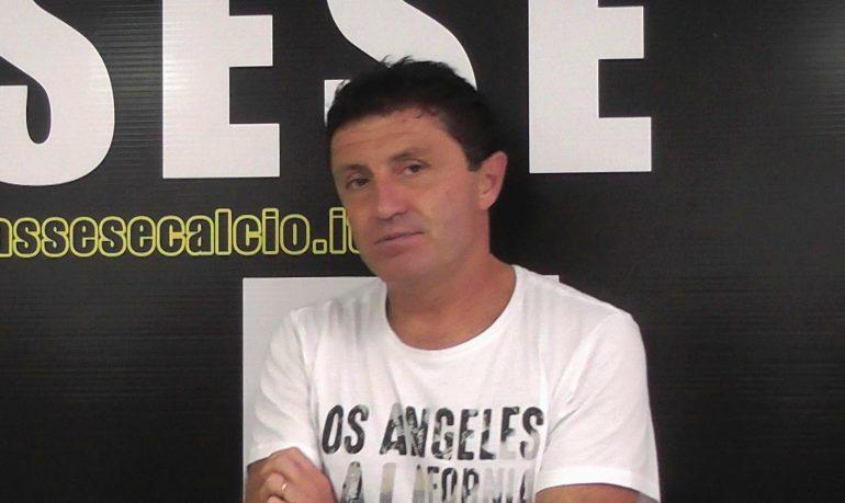 Video intervista a Vitaliano Bonuccelli dopo Massese – Prato 4 – 1 del 14/10/18