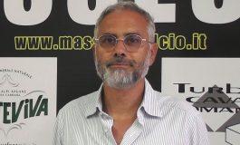 Video intervista all'allenatore della Prato dopo Massese - Prato 4 - 1 del 14/10/18