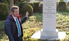 Intervento a difesa dell'istruzione da parte dell' Associazione Mazziniana Italiana, Sezione di Massa