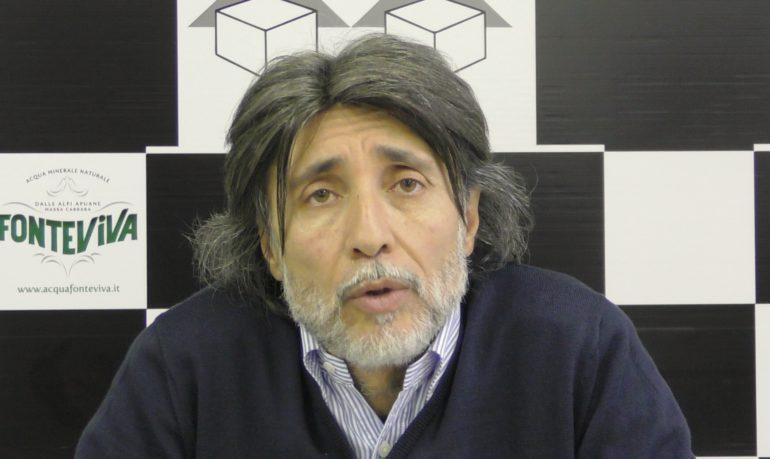 Nuovo comunicato stampa del presidente della Massese C. Leonardi