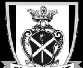CALCIO A 5 - Prima battuta d'arresto per il Città di Massa