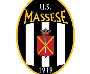 ESCLUSIVA QA: conferenza stampa di F. Monachesi e C. Leonardi dello 05/12/18.