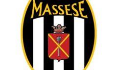 Cessione Massese: ancora precisazioni.