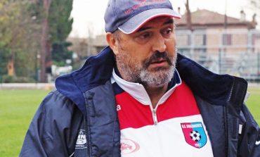 Sinalunghese - Massese 1 -0. Intervista a R. Fani del 12/01/19