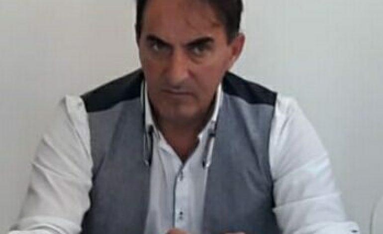 MASSA – Cofrancesco chiede più uomini e mezzi per la gestione del carcere